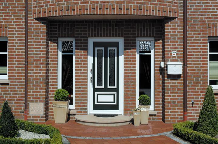 sch ne neue fensterwelt startseite fensterbau rhiel gmbh. Black Bedroom Furniture Sets. Home Design Ideas