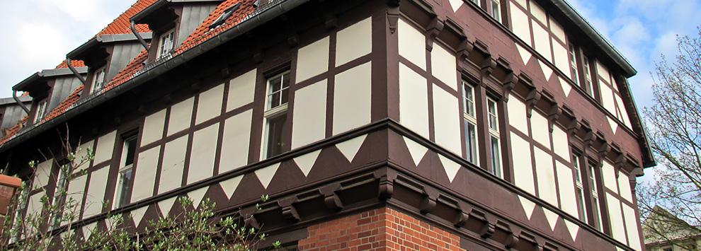 Fenster Fachwerkhaus fachwerkhaus fenster fachwerkhaus fenster fensterbau rhiel gmbh